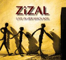 blackbox_cover